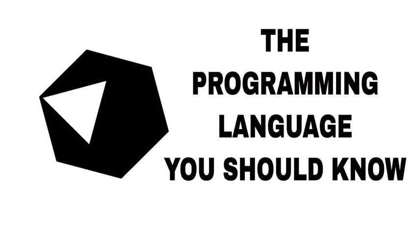 Rápido como C/C++, Bonito como Ruby?